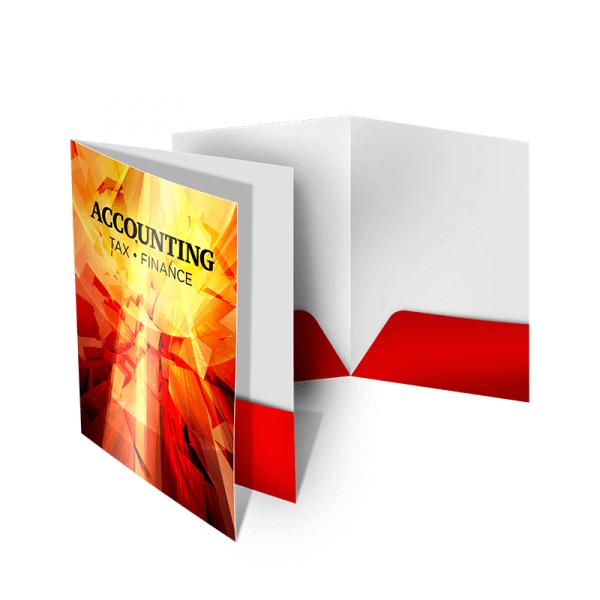 Presentation-Folders-Wholesale