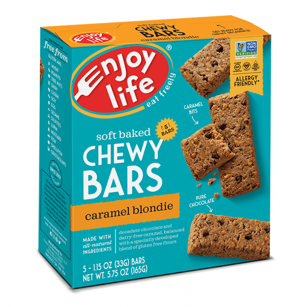 Custom-Snacks-Boxes