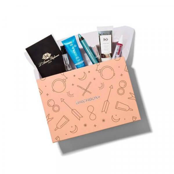 Makeup-Boxes-Wholesale
