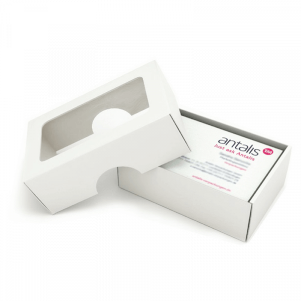 Business-Boxes-Wholesale