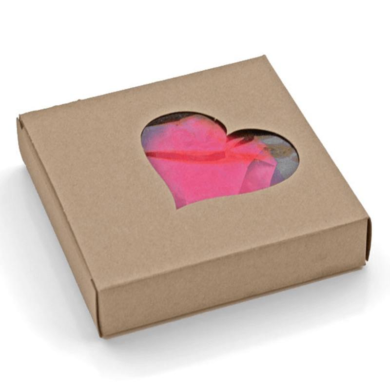 packaging-Kraft-boxes