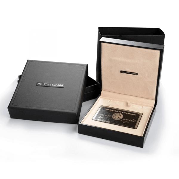 custom-gift-card-boxes