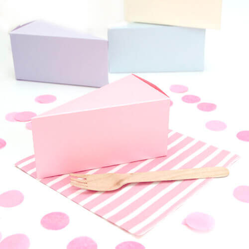 custom-container-packaging