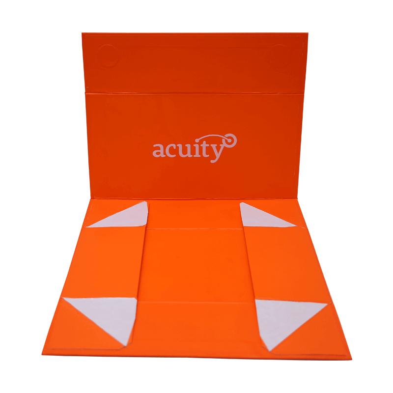 Custom-Flap-Boxes