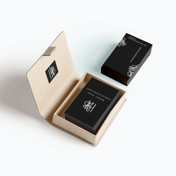 Custom-Business-Packaging