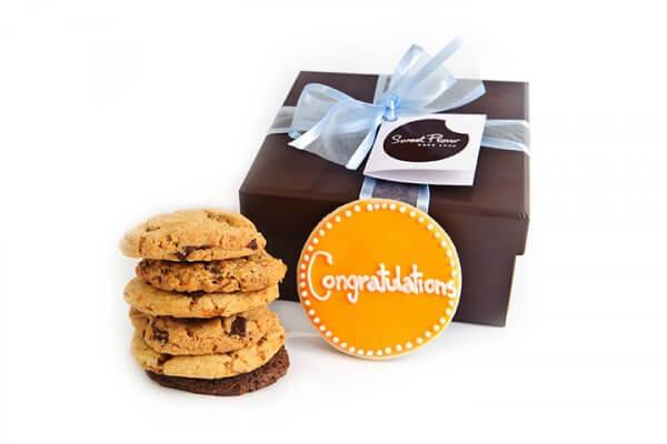 Printed-Cookie-Boxes