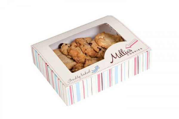 Customize-Cookie-Boxes