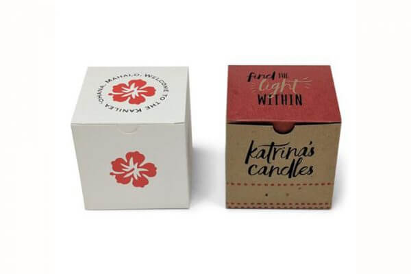 Custom-Cube-Packaging