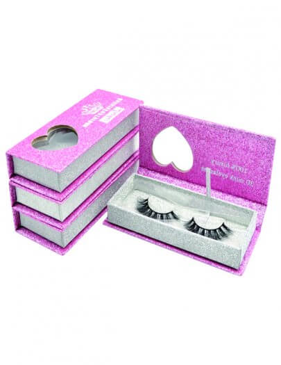 Custom-Eyelashes-Boxes