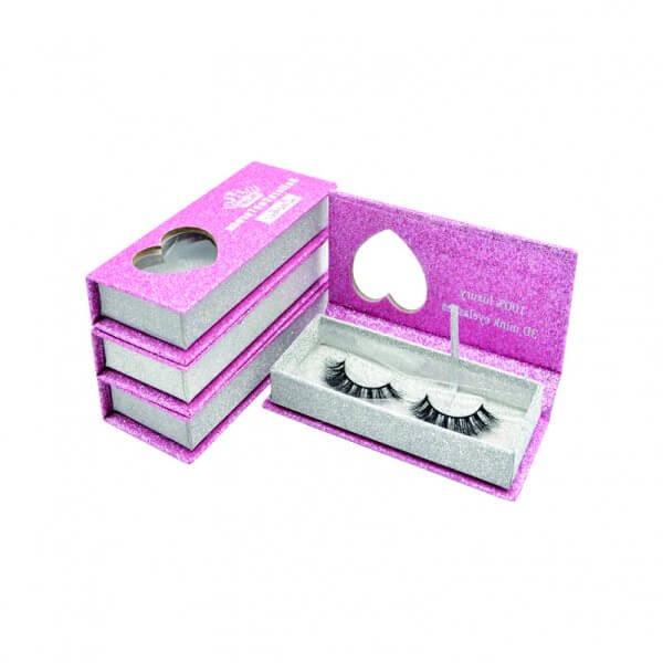 Custom-Eyelashes-Boxes