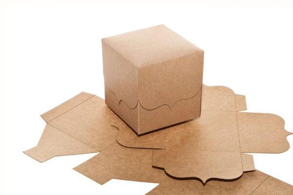 Favor-boxes-wholesale