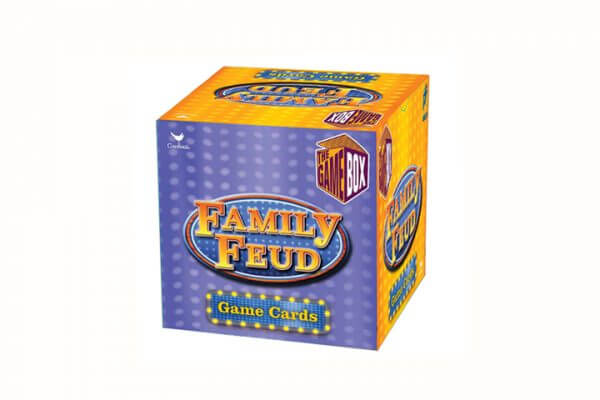 Game-Boxes-USA