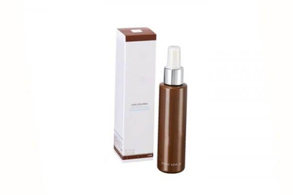 Customize-Hairspray-Boxes