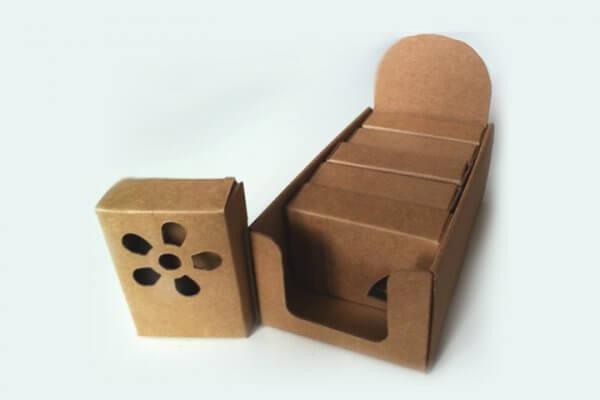 printed-kraft-boxes