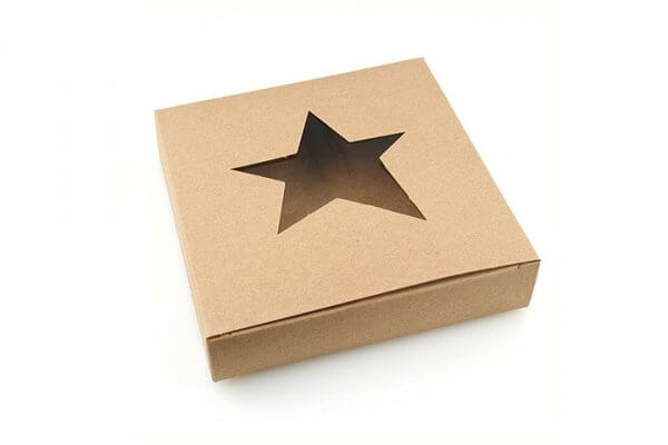 customize-kraft-boxes