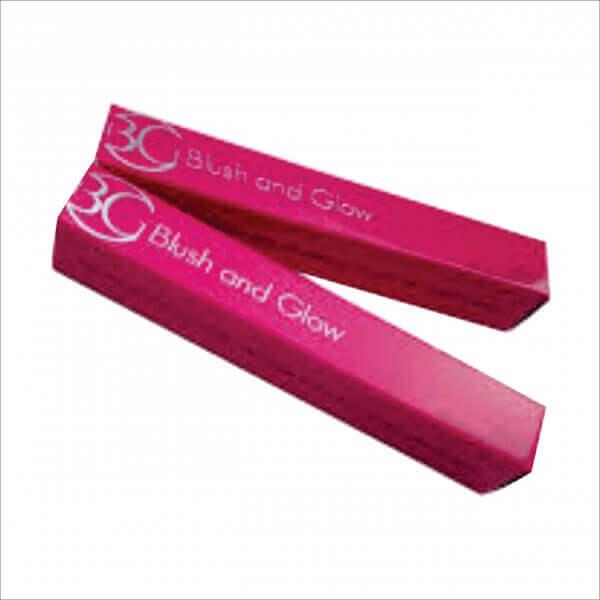 Lip-Gloss-Boxes-USA