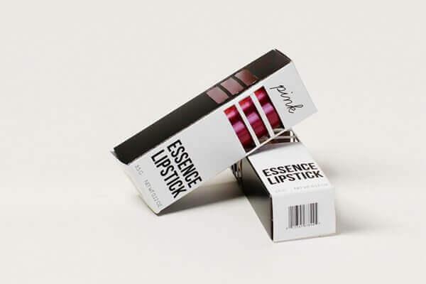 Customize-Lipstick-Boxes
