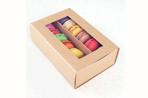 Custom-Macaron-Packaging