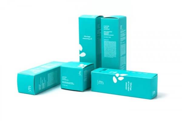 Custom-Printed-Makeup-Boxes