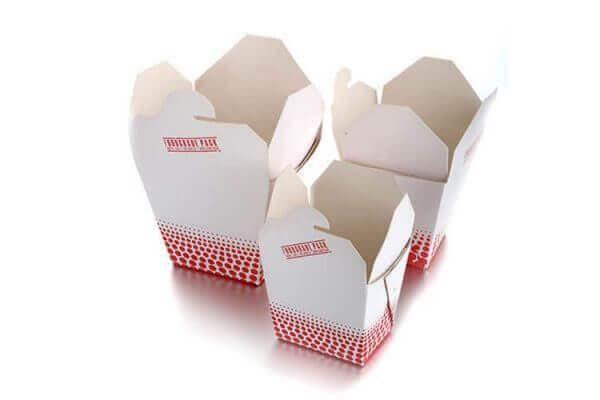 Custom-Noodle-packaging