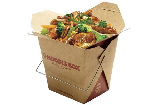 Printed-Noodle-Boxes