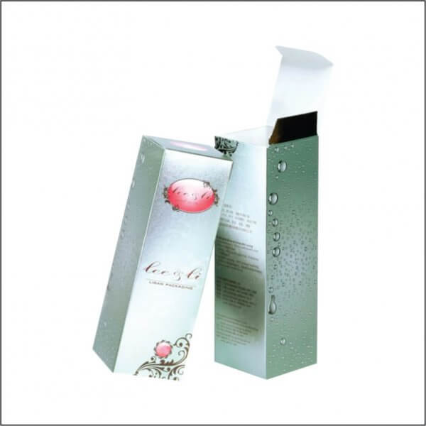 Lipstick-Boxes-Packaging