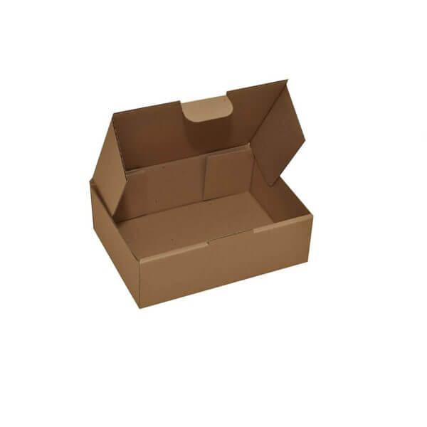 Postage-Packaging