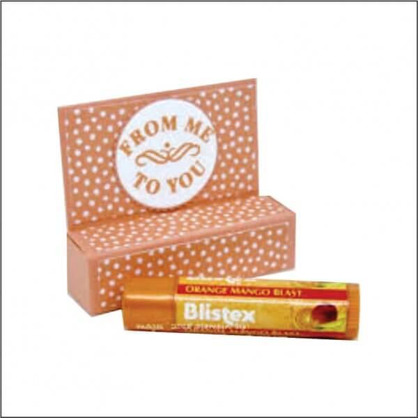 Printed-Lip-Balm-Boxes