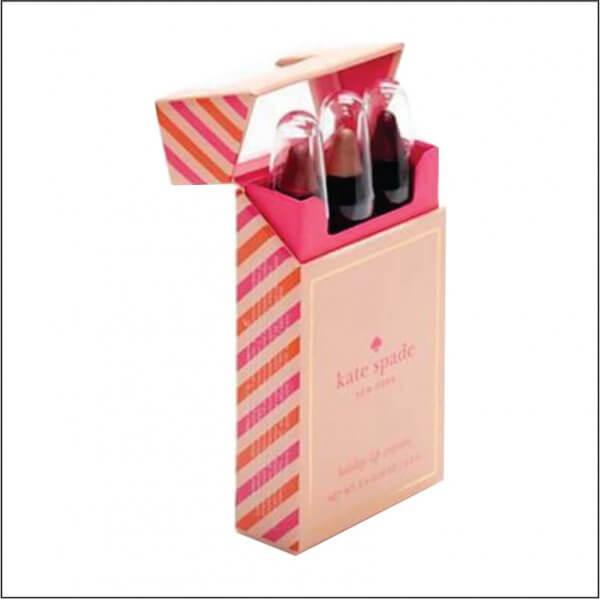 Lipstick-Boxes-USA