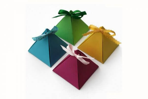 Pyramid-Boxes-USA