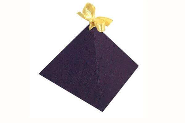 Pyramid-Boxes-Wholesale