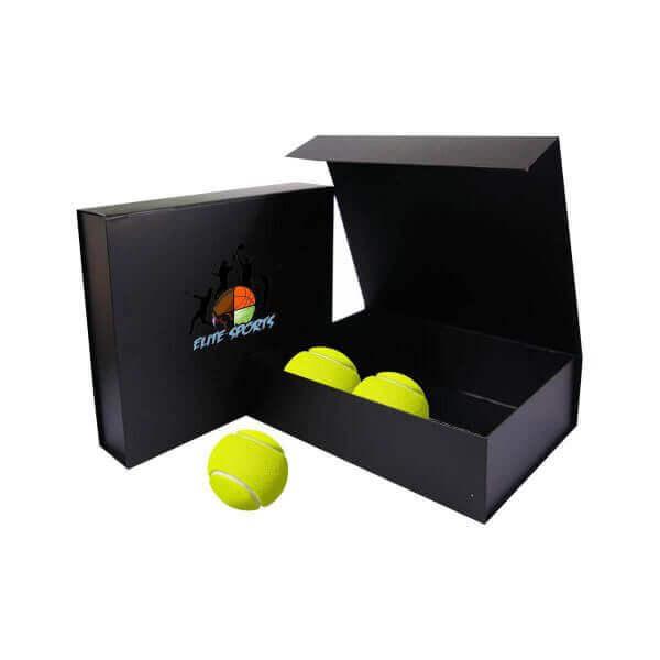 Sports-Boxes-Wholesale