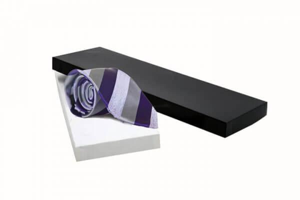 Tie-Packaging
