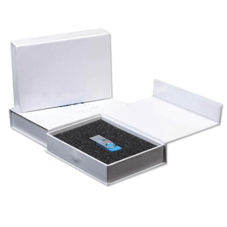 USB-Boxes