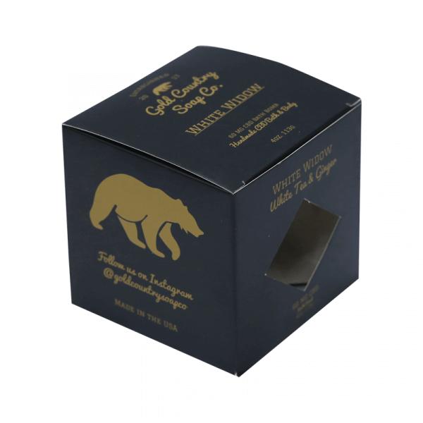 Custom-Cube-Boxes