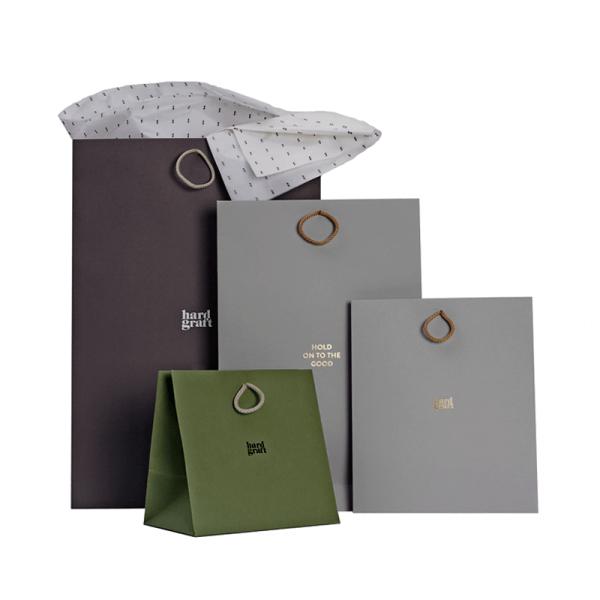 Custom-Bags