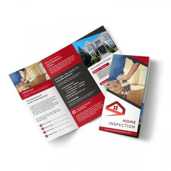 Printed-Custom-Brochures