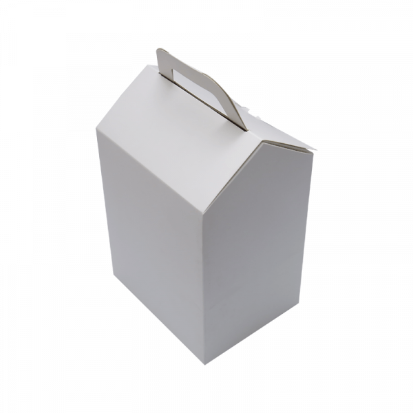 Handle-Boxes