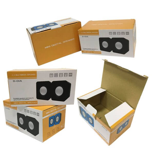 Speaker-Boxes-USA