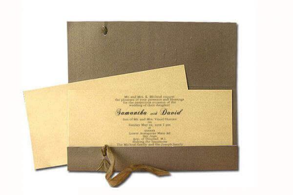 wedding-cards-packaging