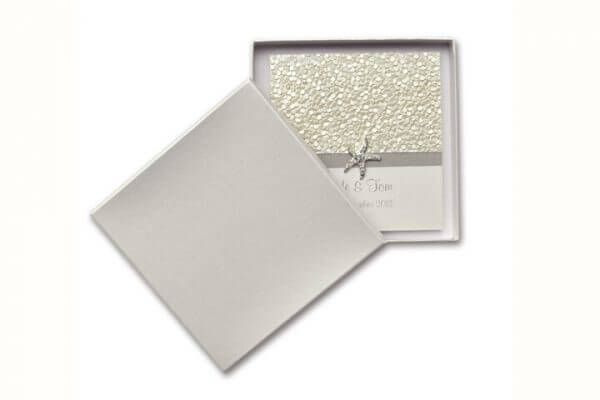 wedding-cards-wholesale