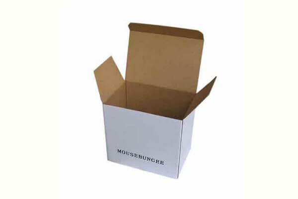 Custom-White-packaging