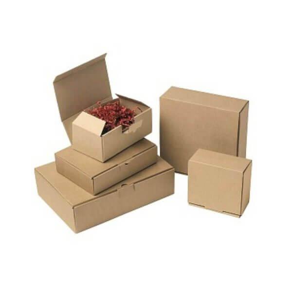 Custom-Postage-Packaging