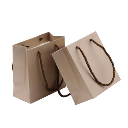Custom-Bag-Boxes