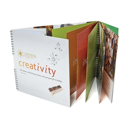 Custom-Booklets-Boxes