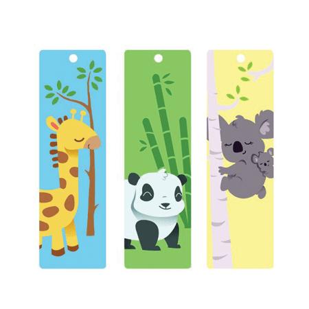 Custom-Bookmark-Boxes