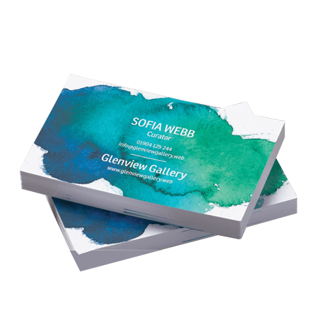 Custom-Business-Card