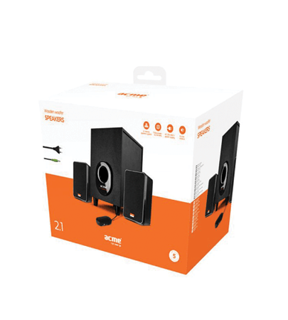 Customized-Speaker-Boxes