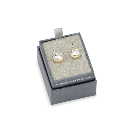 Earring-Boxes