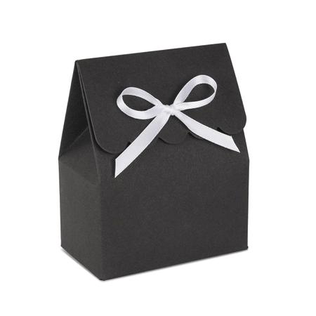 Favor-Boxes